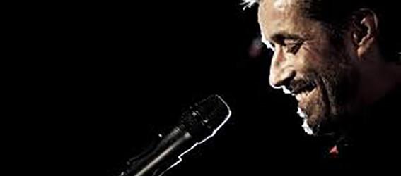 #echoes: Daniele Silvestri