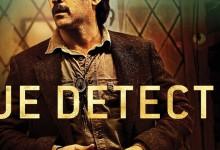 True detective: c'è solo una storia, la più antica…