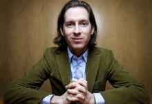 Wes Anderson, un'analisi in 7 capitoli