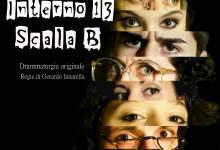 """""""Interno 13, Scala B"""": rassicuranti sequenze di follia"""