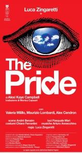 The_pride_locandina