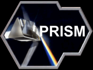 What-is-NSA-Prism-Internet-Content-Monitoring-System