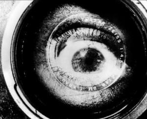 cinestesia-il-cinema-muto-suonato-dal-vivo-l-uomo-con-la-macchina-da-presa-dziga-vertov-urss-00167929-001