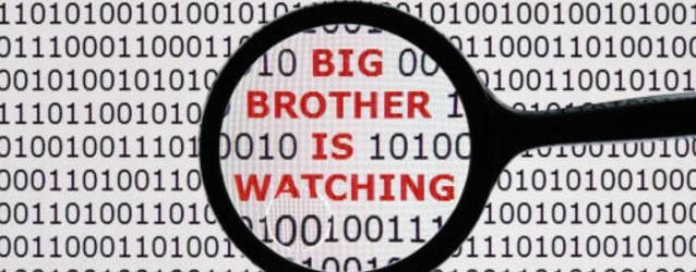 NSA, Datagate, sorveglianza di massa e altre storie
