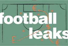 Football Leaks: le folli spese del calcio