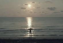 #lyrics: Sole…E così sia