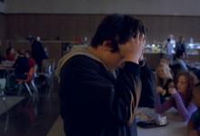 Elephant (2003), di Gus Van Sant