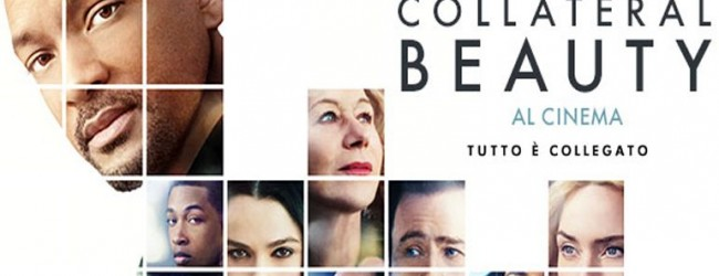 Collateral beauty – Quando l'apparenza inganna