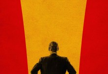 Le Recensiony   The Founder