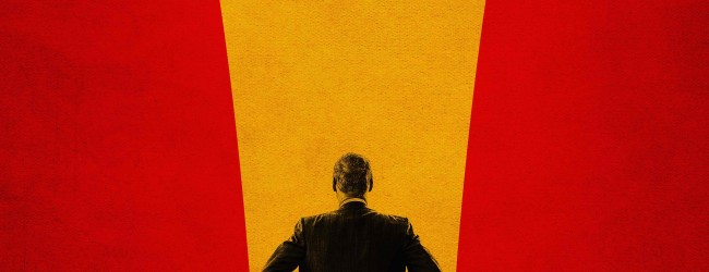 Le Recensiony | The Founder