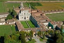 Turista per un giorno #3- In visita alla Certosa di Pavia