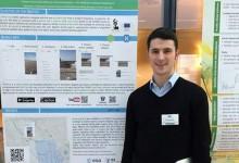 """Yes, we can #1- Daniele De Vecchi: curriculum """"spaziale"""" tra satelliti e app innovative"""