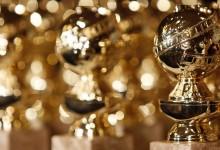 I vincitori ai Golden Globe 2017