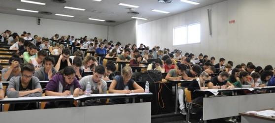 Erasmus in Italia #2
