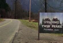 Cos'è e cosa è stato il fenomeno Twin Peaks, a pochi mesi dal ritorno della serie televisiva