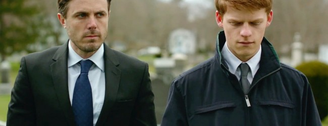 Manchester by the sea – Sicuri sia un capolavoro?