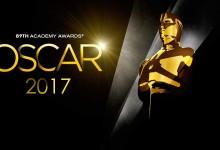 Premiati e vincitori agli Oscar 2017