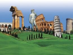 incoming-italia-dati-820x324
