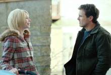 Manchester by the sea – Il dramma onesto di un uomo