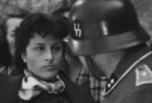 Di Anna Magnani e di come rivoluzionò il cinema