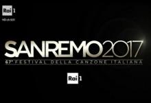 Sanremo: petali e note