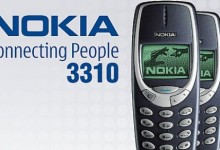 Nokia: il rilancio di un mito