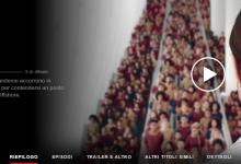 3% – una sceneggiatura e un cast insufficienti per una serie che funziona