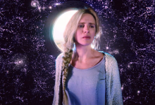 The OA – Tra flop e stallo