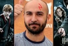 Ufficiale: il crossover tra Harry Potter e Mariottide si farà!