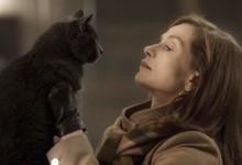 Elle, il magnetismo di Isabelle Huppert tra morale e vendetta