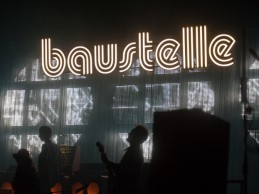 baustelle-insegna