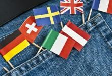 Erasmus #5- Non un addio, ma un arrivederci