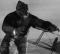 Kong: Skull Island – Uno scorcio sulla storia del Re