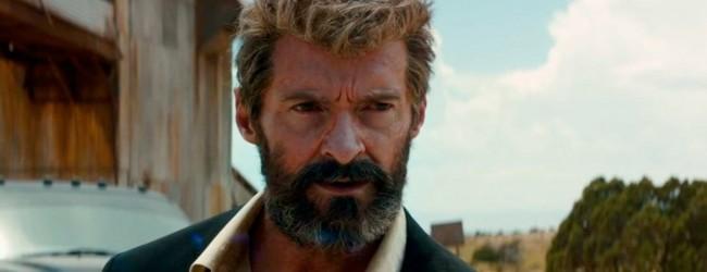 Logan, il falso cinecomic riuscito a metà