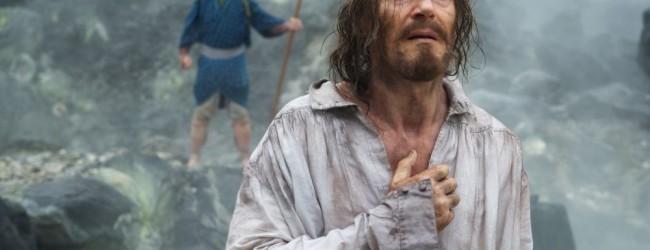 Silence – Scorsese, la fede e l'umano