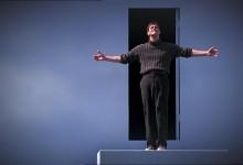 The Truman Show – Lo show metafora della vita