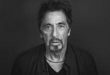 Sette curiosità su Al Pacino