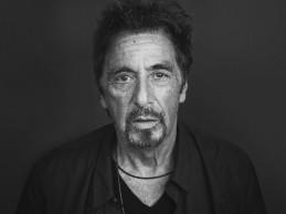 Al-Pacino-01-1
