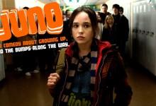 Juno, la dea madre della sceneggiatura