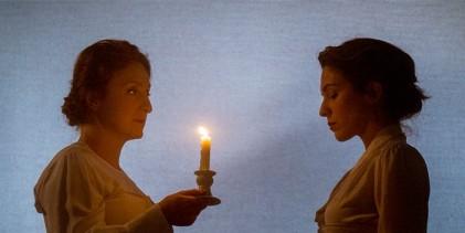 L'incubo di essere donna: Louise e Renée
