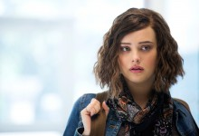 13 Reasons Why – La rottura del tabù