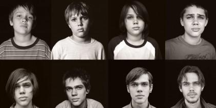 Boyhood – La vita in una capsula del tempo