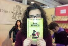 Yes, we can #2- Chiara Bressa, esperta di webserie e blogger. Tutto è cominciato dalla tesi…