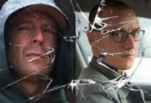 Glass: il ritorno di Unbreakable, il futuro di Split