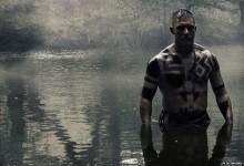Taboo – Viaggio tribale nella Londra più oscura [Birdmen]