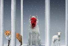A Winter Fable – il nuovo lavoro di Robert Wilson