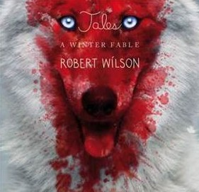 A winter fable2