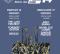 U.M.F. e le band di questa edizione: la serata del 16 maggio