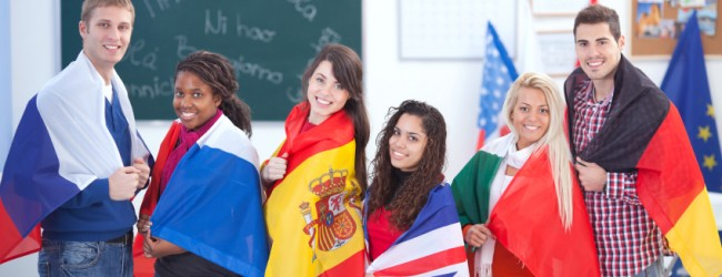 Università: Italia o estero?