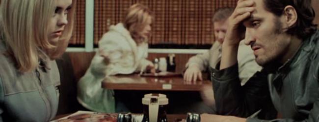 Buffalo '66: allucinazioni di Billy-Vincent ed un inquietante lieto fine